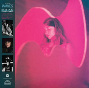 Suzanne Ciani | Life In Waves